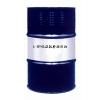 供应液压油