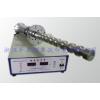 供应厂家直供超声波聚焦探头式声化学处理系统