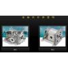 供应台湾齿轮泵-推荐新鸿齿轮泵
