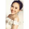 供应郑州婚纱摄影告诉您婚纱该如何保存,如何防止婚纱变黄呢?