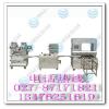 供应武汉月饼机 湖北月饼包馅机 成套做月饼的设备