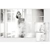 供应郑州婚纱摄影为大家分享的4大拍婚纱照的姿势