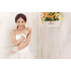 供应郑州迈芮蜜婚纱摄影分享-90后喜欢的婚纱摄影风格