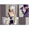 供应请注意--新娘选购婚纱礼服的误区-郑州迈芮蜜婚纱摄影分享
