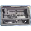 供应工具箱内衬EVA 工具箱衬垫EVA EVA加工成型