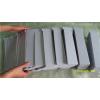 供应斑马打印机清洗卡 清洁卡 长卡(带卡口)P330i