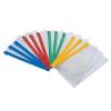 供应CY0620创易拉边袋材料、厂家批发、图片价格