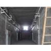 供应甘肃定西冷库设备和天水冷库安装工程