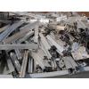 供应惠州废品回收公司,五金废料回收,废旧金属回收