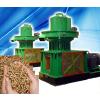 供应木屑颗粒机山东木屑颗粒机