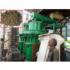 供应宇龙XGJ560型木糠颗粒机