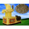 山东木糠颗粒机-环球贸易优质供应商11