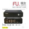 供应麦特高清VGA/分量录播系统(MAITE-S308)