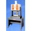 供应线路板焊接机