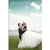 供应郑州marry婚纱摄影告诉你:拍摄婚纱照最重要的是什么