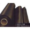 河南地区供应HDPE防渗膜