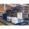 供应微滤设备水处理厂家直销
