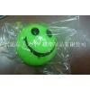 供应压力球PU球 海棉发泄球 PU球 6.3CM 可定制