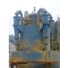 供应尾矿充填设备生产厂厂家