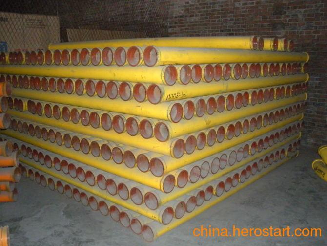 供应专业制造布料机|混凝土布料机|车泵管|耐磨管