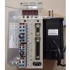 供应SGMGH-75ACA61安川伺服电机
