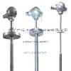 维尔特优质供应石油化工热电偶热电阻feflaewafe