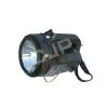 供应JIW5200超高亮度氙气搜索灯