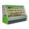 供应配菜展示柜 金宝典展示柜 蔬菜展示柜