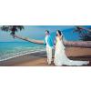 供应新人结婚当天需要注意的小细节--郑州迈芮蜜婚纱摄影