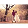 供应郑州迈芮蜜婚纱摄影--献给拍照新娘的拍照姿势