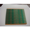 供应昆山OSP板 昆山单面线路板 昆山电子元器件线路板 昆山SMT钢网线路板 昆山红胶钢网线路板