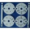供应昆山PCB线路板加工 昆山PCB线路板厂家 昆山双面线路板加工 昆山铝基板厂家 昆山电子元器件加工