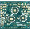 昆山SMT钢网线路板厂家 昆山PCBA线路板 昆山PCB线路板产品 昆山PCB线路板打样 昆山PCB线路板供应
