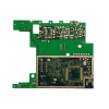 供应昆山PCB线路板 昆山PCB线路板加工 昆山PCB线路板厂家 昆山PCB线路板价格
