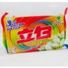 供应武汉市立白洗衣皂批发 荆州正品立白透明皂代理商