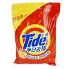 供应柳州市汰渍洗衣粉厂家代理商最新批发价格