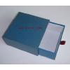 供应纸盒、纸盒定制印刷、饰品包装盒定制