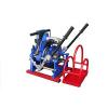 供应PE对焊机