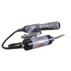 供应YHJ—800矿用本安型激光指向仪