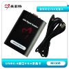 供应笔记本用网络直播USB2.0接口VGA采集卡 方便实用