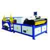 供应方管生产二线 方风管生产二线 全自动方管生产二线