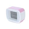 供应名友多功能电暖器(暖风机) 取暖器