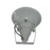 供应防震型投光灯 NTC9210 强光探照灯 (ntc9210)海洋王防震型投光灯海洋王NTC9210