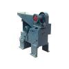 供应煤炭化验仪器|煤质破碎仪器|EPS-1/8破碎缩分联合制样机