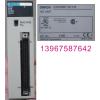 供应C200HW-NC113 850元一只 欧姆龙PLC用定位模块