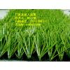 广西诺莱供应人造草丨足球场人造草坪丨塑料草坪丨人工草坪丨批发人造草