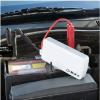 供应送礼佳品斯沃卡汽车启动电源通用手机充电18211437793