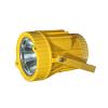 供应btc8200-海洋王BTC8200-防爆投光灯-海洋王防爆灯-BTC8200-J150 BTC8200-J70
