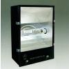 供应网球场灯光系统安装及售后,篮球场灯光系统安装及售后