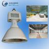 供应铭泰照明灯具,工厂照明案例,工厂照明常用灯具